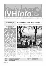 IVH-INFO-01-2008