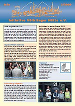 IVH-INFO-02-2009